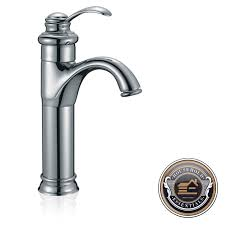 Delta Cassidy Faucet Amazon by Single Hole Bathroom Faucets Amazon Best Bathroom Decoration