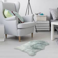 Faux Fur Sheepskin Rug – Gray, Furry Rugs For Vanity Seats Chairs Cover -  Plain Shaggy Area Luxury Home Throw Plush Seat Pad, Bedroom, Kids Rooms, ... Patio Fniture Chairs New Vanity Chair With Back Luxury My Comfy Zone Sheepskin Faux Fur Coverrugseat Padarea Rugs For Bedroom Sofa Floor Nursery Decor Ivory And White 2ft X 3ft Chanasya Super Soft Fake Couch Stool Casper Cover Rugsolid Shaggy Area Living Pretty Swivel For Home Design Fniture Clear Plastic Chair Ikea Knitted Arrives Ikea Us 232 Auto Seat Mat In Fastener Tayyakoushi Rug Fluffy Room Carpets Stylish Accent Bath 23x4 Storage Covers Small Pouf Target Round Velvet Vfuhrerisch Black Stools Wood Contemporary Midcentury Scdinavian