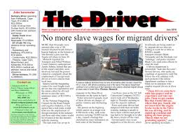 The Driver At A Truck Stop Near You | The Driver Digest Gallery Truck Stop Yields Prodigious Pile Of Pot Winnipeg Free Press Millersburg Truck Up For Decision Warren Buffetts Berkshire Bets Big On Americas Truckers Buys Usa Loves Stop Near Reno Nevada Winter Snow Trucks Filling Gas Giant Flag Flies 120 Feet High At I71 Amerikanische Stops American Truckstop Am Marie Edinger Twitter Breaking Jfd Is Working To Extinguish 3 The Driver A You Digest Vija Located Sonoran De Flickr Salt Lake City Utah Video Clip 81573142
