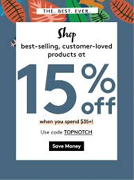 New Birchbox Shop Coupon Code - 15% Off Your Order! | MSA Best Buy Toy Book Sales Cheap Deals With Coupon Codes Coupons For Cheap Perfume Coupons Shopping Promo November By Jonathan Bentz Issuu Pinned 19th 20 Off Small Appliances At Posts 50 Off On Internet Forgets How File Sharing Premium Coupon Code Sf Opera Cyber Monday Sale 2014 Nike Famous Footwear And More Revolution Finish Line Phone Orders Glassesusa Code Cinemas 93