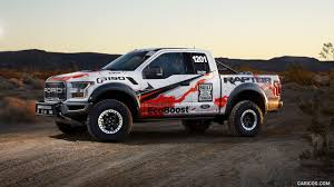 2017 Ford F-150 Raptor Race Truck Wallpaper | Vechile Branding ... Download Trophy Truck Wallpaper Gallery 2009 Volkswagen Touareg Tdi And Image Beamng Must Have At Least One Trophy Truck Live Labzada Much Worth To Watch This Is Bj Baldwin Pilot Wwwtopsimagescom 59 Mud Trucks Wallpapers On Wallpaperplay Monster Energy 850 Horse Power Auto Education 101 Desert 4x4 Off Road Racing Race Wallpaper 1920x1280 3708 Baja 2018 Images Pictures Trades In