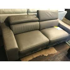Sofa Price Chateau Reclining Reg Our Below 5000