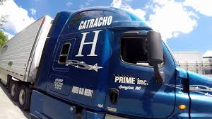 Truck Driver Trainee - Day 8 PARALLEL Parking 8-19-16 - YouTube Watching A Tiny Asian Women Parallel Park In Huge Space Flickr Fishback Dominick Blog Archive Partner Rick Geller Proposes Cr England Truck Parking Jabber1990 3 Simple Ways To Park Parking Lot Wikihow Euro Truck Simulator 2 How Not To Drive Parallel Like Driver Trainee Day 8 Parallel 81916 Youtube Skills Test Kcmo Cdl Pretrip Bystep Make Cinch With This Guide Infographic Aerial View Stock Photos 2019 Dodge Ram 1500 Laramie Assist Redline Chrysler Truck Driver Students Driverblind Side New