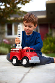Green Toys Fire Truck | The Animal Kingdom Learn Colors For Children With Green Toys Fire Station Paw Patrol Truck Lil Tulips Floor Rug Gallery Images Of Ebeanstalk Child Development Video Youtube Toy Walmart Canada Trucks Teamsterz Sound Light Engine Tow Garbage Helicopter Kids Serve Pd Buy Maven Gifts With School Bus Play Set Little Earth Nest