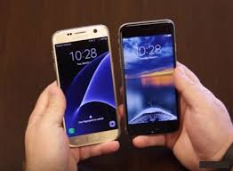Best Samsung Phone Samsung Galaxy S7 Review 2018 Sale 2019