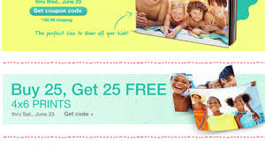 WALGREENS PHOTO DEALS + COUPON CODE LIST THIS WEEK 6-17 Thru ... Scam Awareness Or Fraud Walgreens 25 Off 150 Rebate From Alcon Dailies Shipping Coupon Code Creme De La Mer Discount Photo Book Printable Coupons For Sales Coupons Ads September 10 16 2017 Modells In Store Whitening Strips Walgreens 2day Super Savings Pass Fake Catalina And Circulating Walgensstores Calendars Codes 5starhookah 2018 Free Toothpaste Toothbrush Coupon With Kayla