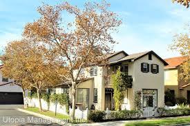 101 Simpatico Homes 3 Br 2 5 Bath House 11 Paseo House For Rent In Rancho Santa Margarita Ca Apartments Com