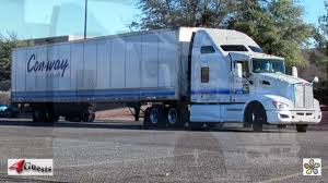 Trucking: Www.conway Trucking Concord Transportation Expited Ltl Service Between Chicago And Saia Freight Quote Th563411000 Burgess Electronics Component Old Dominion Tracking Best Transport 2018 Trucking Industry Gets Back On Track As Stock Prices Recover Paperless Perfection Line Boston Commons High Tech Network Saia Motor Freight Tracking Kamozzaorg Tiffany Ashbrook Outside Sales Account Executive Inc Xpo Logistics Unveils Voice Top 10 Companies To Work For Supply Chain Untitled Truck Driving Jobs