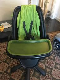 Mamas &Papas Loop High Chair In LS14 Leeds For £35.00 For ...