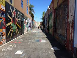 Clarion Alley Mural Project Address by Day 1 In San Francisco U2013 Arriving In San Francisco Exploring The