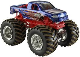 Hot Wheels Monster Jam Truck 21572 Best Buy Hot Wheels Monster Jam Shark Shop Cars Trucks Race Cartoons For Children Racing Toys Truck 10 Best Remote Control For Kids In 2018 A Popular Gifting Toy Axial Smt10 Grave Digger 4wd Rc Sale Julians Blog Team 2017 New Bright 124 Free Cartoon Collection Xlarge Officially Licensed Atlanta Motorama To Reunite 12 Generations Of Bigfoot Mons Youtube Ambulance Videos Toddlers Childhoodreamer Amazoncom El Toro Loco Yellow Diecast The Museum Superman Batmobile