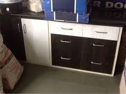Kuldeep Fibre Door Kitchen Furniture Photos Vasna Road Vadodara