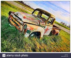 100 How To Stop Rust On A Truck Ed S Stock Photos Ed S Stock Images Lamy