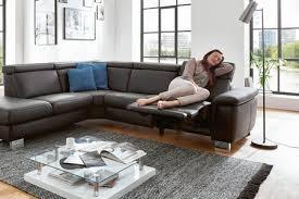 wohnzimmer einrichten wohnzimmermöbel kaufen xxxlutz