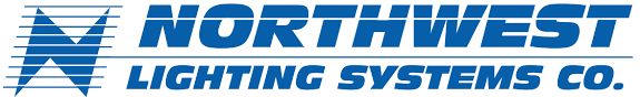 Your e Stop Lighting Shop – – North West Lighting Systems