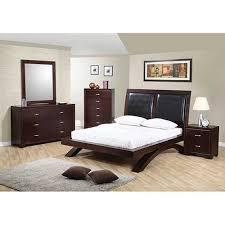 8 piece raven queen bedroom collection