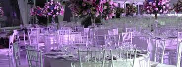 Cool Wedding Decor Hire Durban 44 For Your Reception Table Layout With