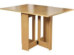 table cuisine pliante conforama table à manger console extensible open hêtre vente de table de