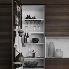 funktionalität in der küche bis zu 30 mehr stauraum