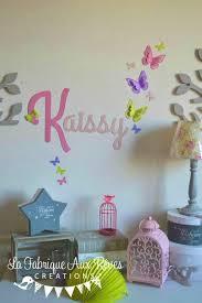 decoration chambre fille papillon déco chambre fille papillon 47 argenteuil 07341921 maroc