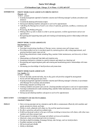 Front Desk Sales Associate Resume Samples | Velvet Jobs Resume Examples By Real People Fniture Sales Associate Sample Job Descriptions 25 Skills Summer Example 1213 Retail Sales Associate Resume Samples Free Wear2014com Sale Loginnelkrivercom 17 New Image Fshaberorg Of Reports And Objective On For Retail Unique Guide Customer Representative 12 Samples 65 Inspirational Images Velvet Jobs