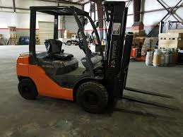 Diesel Forklifts – Nationwide Lift Trucks The Forklift Team New Used And Recditioned Nationwide Forklift Heavy Duty Large Ic Cushion Indoor 1000 Lbs Of Lift Custom Truck Kits In Lewisville Tx Autoplex 2007 Toyota 8fgu15 Nationwide Trucks Model 8fgcu25 Fgcu Cushion Tire For Crown Equipment Competitors Revenue Employees Owler Company Home Lakeland Ford Lifted Serving Bartow Brandon Tampa About Our Process Why At 2013 Harbor Nissan Dealership Port Charlotte Fl 33980 Electric Forkflits