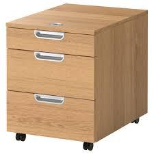 Ikea Galant Corner Desk by Bekant Corner Desk Right Oak Veneer White 160x110 Cm Ikea