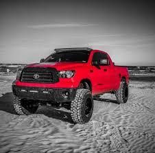 Lonestar.trucks - Best Lifted Trucks 🇺🇸 - Big Red ...