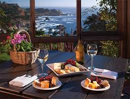 Lamp Lighter Inn Carmel by Carmel Lodging Tickle Pink Oceanfront Inn Big Sur Carmel Ca