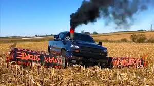 Badass Diesel Trucks #100 | The Best Diesel Trucks Of The Week 06:30 ... The 4 Best Batteries For Diesel Trucks For Outstanding Lifespans 2017 Dodge 2500 Of Custom 2013 Ram 3500 Truck Both Worlds Obs Ford Meet Cummins Tech Magazine Videos 10 Used And Cars Power 2016 Epic Diesel Moments Ep 21 Youtube Badass 100 Week 0630 Of 2018 Digital Trends New Car Release Date 2019 20 Dieseltrucksautos Chicago Tribune Cant Afford Fullsize Edmunds Compares 5 Midsize Pickup Trucks Awesome A Bud