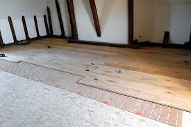 Tarkett Rubber Flooring Images Resilient Athletic