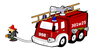 Cartoon Fire Truck Pictures#4421786 - Shop Of Clipart Library Cartoon Fire Truck 2 3d Model 19 Obj Oth Max Fbx 3ds Free3d Stock Vector Illustration Of Expertise 18132871 Fitness Fire Truck Character Cartoon Royalty Free Vector 39 Ma Car Engine Motor Vehicle Automotive Design Compilation For Kids About Monster Trucks 28 Collection Coloring Pages High Quality Professor Stock Art Red Pictures Thanhhoacarcom Top Images