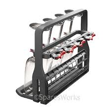 Delicate Wine Glass Basket Stem Glasses Rack Fits Bosch Dishwasher ... External And Internal Van Fleet Glazing Rack Solutions Contractors Roof Racks With Glass Carrier Razorback Alinium Glass Rack For A Safe Transportation Of Flat Lansing Unitra Racks Unruh Custom Truck Bodies Fab Equipment Single Side Bolton Racksbge Chinois Console Wine Table Ojcommerce New 2017 Ford Transit 350 W Myglasstruck My Myglasstruckcom North Americas Leader Youtube Mitsubishi Fuso Fe140 Machinery Racking Solutions
