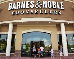 New Barnes & Noble Company To Operate Lehigh Valley College ... Youngstown State Universitys Barnes And Noble To Open Monday Businessden Ending Its Pavilions Chapter Whats Nobles Survival Plan Wsj Martin Roberts Design New Concept Coming Legacy West Plano Magazine Throws Itself A 20year Bash 06880 In North Brunswick Closes Shark Tank Investor Coming Palm Beach Gardens Thirdgrade Students Save Florida From Closing First Look The Mplsstpaul Declines After Its Pivot Beyond Books Sputters Filebarnes Interiorjpg Wikimedia Commons