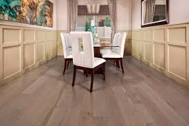 hardwood flooring in coppell tx from superior floors