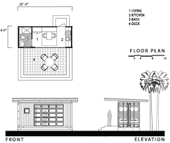 100 Shipping Container Cabin Floor Plans 10 Prefab Homes From 24k Off Grid World