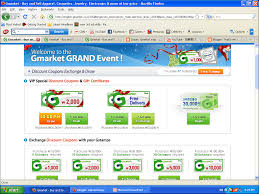 Coupon Gmarket - Op Pizza Coupons Sportsmans Guide Coupon Code 2018 Macys Free Shipping Sgshop Sale With Up To 65 Cashback October 2019 Coupons Swimsuits For All Student Freebie Codes Coupon Gmarket Play Asia Romwe Android Apk Download Otterbox February Dm Ausdrucken Shein 51 Best Romwe Codes Images Fashion Next Promotion 10 Off Wayfair First Order Winter Wardrobe Essentials
