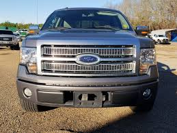 Pre-Owned 2009 Ford F-150 Platinum Crew Cab Pickup In Flowood ... 2009 Ford F150 For Sale Classiccarscom Cc1129287 First Look Motor Trend Used Ford F350 Service Utility Truck For Sale In Az 2373 Preowned Lariat Crew Cab Pickup In Wiamsville Lift Kit For New Upcoming Cars 2019 20 F250 Super Duty Pickup Truck Item De589 Xl Sale Houston Tx Stock 15991 Desert Dawgs Custom Supercrew Fx4 Lifted 4inch 4x4 Review Autosavant File2009 Xlt Supercrewjpg Wikimedia Commons Service Utility Truck St Cloud Mn Northstar