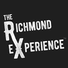 100 Game Truck Richmond Va The Experience Home Facebook