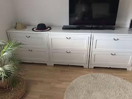 ikea schlafzimmer serie aspelund in 21376 salzhausen for