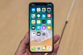 Should you an iPhone 8 iPhone 8 Plus or iPhone X