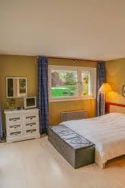 chambre chez l habitant annecy hd wallpapers chambre chez habitant annecy loveeemobiledesign cf