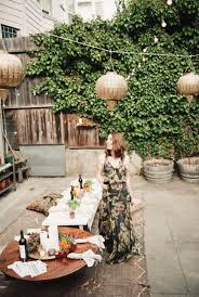 Bohemian Backyard Fall Dinner Party | Let's Entertain. | Pinterest ... 25 Unique Summer Backyard Parties Ideas On Pinterest Diy Uncategorized Backyard Party Decorations Combined With Round Fall Entertaing Idea Farmtotable Dinner Hgtv My Boho Design A Partyperfect Download Parties Astanaapartmentscom Home Decor Remarkable Ideas Images Decoration Eertainment And Rentals For 7185563430 How To Throw Party The Massey Team Adults Of House Michaels Gallery