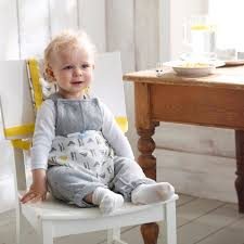 Gro Anywhere Chair Harness | Portable Chair Harness | The ... Jo Packaway Pocket Highchair Casual Home Natural Frame And Canvas Solid Wood Pink 1st Birthday High Chair Decorating Kit News Awards East Coast Nursery Gro Anywhere Harness Portable The China Baby Star High Chair Whosale Aliba 6 Best Travel Chairs Of 2019 Buy Online At Overstock Our Summer Infant Pop Sit Green Quinton Hwugo Premium Mulfunction Baby Free Shipping