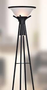 Menards Floor Reading Lamps by Best 25 Best Floor Lamps Ideas On Pinterest Unique Floor Lamps