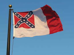 Confederate Flag Bedding by Flag Etiquette Confederate Colonel
