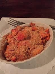 Curious Traveler Pumpkin Shandy Calories by The 401 Tavern Hampton Menu Prices U0026 Restaurant Reviews