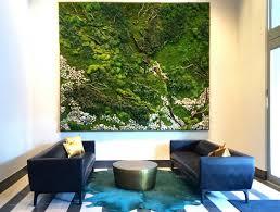 اصنع صور ا من الطحالب بنفسك قم بتحديث منزلك