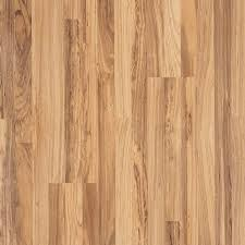Gorgeous Interior Wood Laminate Flooring Samples In Light Brown Colors On Textured