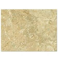 Lamosa Tile Home Depot by Trafficmaster Orizzonti Sunset 12 In X 12 In Ceramic Floor And